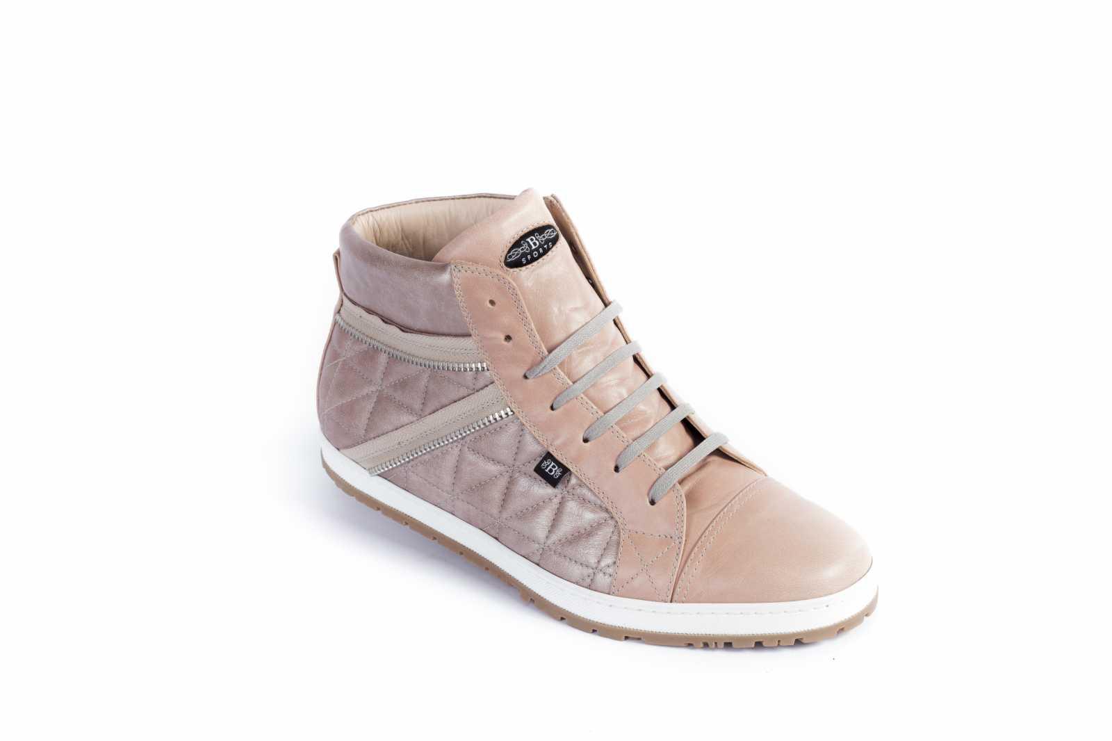 Orthopedische schoenen | Livit |Specialist in orthopedische